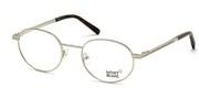 Selecteer om een bril te kopen of de foto te vergroten, Mont Blanc MB0730-032.