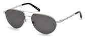 Selecteer om een bril te kopen of de foto te vergroten, Mont Blanc MB714S-16D.