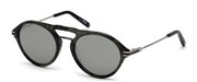 Selecteer om een bril te kopen of de foto te vergroten, Mont Blanc MB716S-98Q.