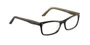 Selecteer om een bril te kopen of de foto te vergroten, Morgan Eyewear 201063-6133.