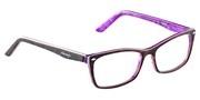Selecteer om een bril te kopen of de foto te vergroten, Morgan Eyewear 201063-6504.