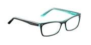 Selecteer om een bril te kopen of de foto te vergroten, Morgan Eyewear 201063-6535.