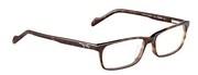 Selecteer om een bril te kopen of de foto te vergroten, Morgan Eyewear 201096-8940.