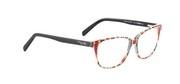 Selecteer om een bril te kopen of de foto te vergroten, Morgan Eyewear 201102-4222.