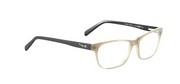 Selecteer om een bril te kopen of de foto te vergroten, Morgan Eyewear 201106-4227.