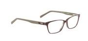 Selecteer om een bril te kopen of de foto te vergroten, Morgan Eyewear 201107-4233.