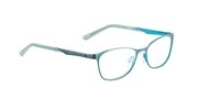 Selecteer om een bril te kopen of de foto te vergroten, Morgan Eyewear 203156-536.