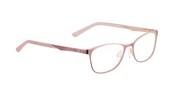 Selecteer om een bril te kopen of de foto te vergroten, Morgan Eyewear 203156-537.