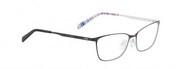 Selecteer om een bril te kopen of de foto te vergroten, Morgan Eyewear 203160-554.