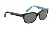 Selecteer om een bril te kopen of de foto te vergroten, Morgan Eyewear 207144-6503.
