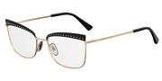 Selecteer om een bril te kopen of de foto te vergroten, Moschino MOS531-000.