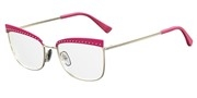Selecteer om een bril te kopen of de foto te vergroten, Moschino MOS531-MU1.