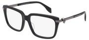 Selecteer om een bril te kopen of de foto te vergroten, Alexander McQueen AM0022OA-AsianFit-002.