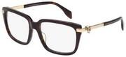 Selecteer om een bril te kopen of de foto te vergroten, Alexander McQueen AM0022OA-AsianFit-004.