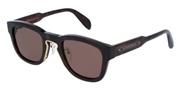 Selecteer om een bril te kopen of de foto te vergroten, Alexander McQueen AM0047S-004.
