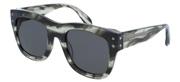 Selecteer om een bril te kopen of de foto te vergroten, Alexander McQueen AM0050SA-AsianFit-003.