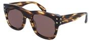 Selecteer om een bril te kopen of de foto te vergroten, Alexander McQueen AM0050SA-AsianFit-004.