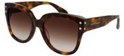 Selecteer om een bril te kopen of de foto te vergroten, Alexander McQueen AM0051SA-AsianFit-004.