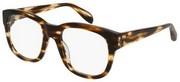 Selecteer om een bril te kopen of de foto te vergroten, Alexander McQueen AM0052OA-AsianFit-003.