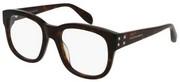 Selecteer om een bril te kopen of de foto te vergroten, Alexander McQueen AM0052OA-AsianFit-004.