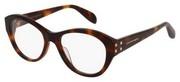 Selecteer om een bril te kopen of de foto te vergroten, Alexander McQueen AM0053OA-AsianFit-002.