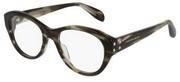 Selecteer om een bril te kopen of de foto te vergroten, Alexander McQueen AM0053OA-AsianFit-004.