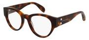 Selecteer om een bril te kopen of de foto te vergroten, Alexander McQueen AM0055OA-AsianFit-002.