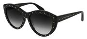 Selecteer om een bril te kopen of de foto te vergroten, Alexander McQueen AM0056SA-AsianFit-003.