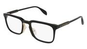 Selecteer om een bril te kopen of de foto te vergroten, Alexander McQueen AM0079O-003.