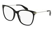Selecteer om een bril te kopen of de foto te vergroten, Alexander McQueen AM0089O-001.