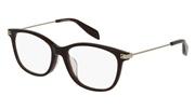 Selecteer om een bril te kopen of de foto te vergroten, Alexander McQueen AM0094OA-004.