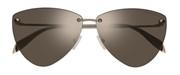 Selecteer om een bril te kopen of de foto te vergroten, Alexander McQueen AM0103S-001.