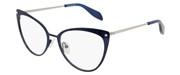 Selecteer om een bril te kopen of de foto te vergroten, Alexander McQueen AM0140O-004.