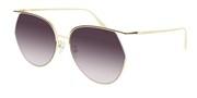 Selecteer om een bril te kopen of de foto te vergroten, Alexander McQueen AM0255S-002.