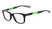 Selecteer om een bril te kopen of de foto te vergroten, Nike 5538-001.