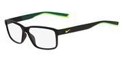 Selecteer om een bril te kopen of de foto te vergroten, Nike 7092-001.