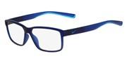 Selecteer om een bril te kopen of de foto te vergroten, Nike 7092-405.