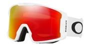 Selecteer om een bril te kopen of de foto te vergroten, Oakley goggles 0OO7070-707013.