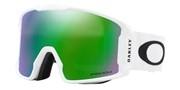 Selecteer om een bril te kopen of de foto te vergroten, Oakley goggles 0OO7070-707014.