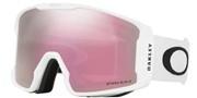 Selecteer om een bril te kopen of de foto te vergroten, Oakley goggles 0OO7070-707017.