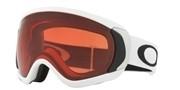 Selecteer om een bril te kopen of de foto te vergroten, Oakley goggles OO7047-CANOPY-53.