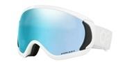 Selecteer om een bril te kopen of de foto te vergroten, Oakley goggles OO7047-CANOPY-56.