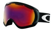Selecteer om een bril te kopen of de foto te vergroten, Oakley goggles OO7047-CANOPY-704743.