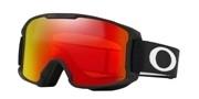 Selecteer om een bril te kopen of de foto te vergroten, Oakley goggles OO7095-03.