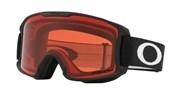 Selecteer om een bril te kopen of de foto te vergroten, Oakley goggles OO7095-04.