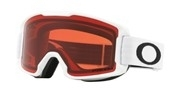 Selecteer om een bril te kopen of de foto te vergroten, Oakley goggles OO7095-09.