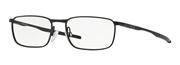 Selecteer om een bril te kopen of de foto te vergroten, Oakley 0OX3173-01.