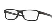 Selecteer om een bril te kopen of de foto te vergroten, Oakley 0OX8089-01.