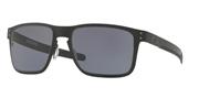 Selecteer om een bril te kopen of de foto te vergroten, Oakley OO4123-01.