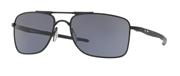 Selecteer om een bril te kopen of de foto te vergroten, Oakley OO4124-01.